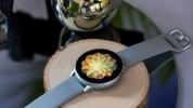 Galaxy Watch Active 2 tanıtıldı! İşte detaylar