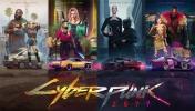Cyberpunk 2077 oynayış videosu yayınlandı!