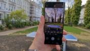 En iyi kameralı akıllı telefonlar