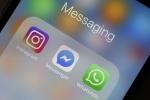 Facebook ekran paylaşma özelliği mobile geliyor