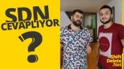 Sorularınızı alın gelin – SDN Cevaplıyor #179