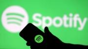 Spotify ebeveyn filtresi devreye giriyor