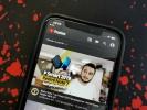 YouTube Premium özellikleri değişti