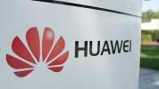 ABD yetkililerinden Huawei ile ilgili yeni açıklama