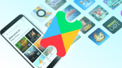 Apple Arcade rakibi Google Play Pass duyuruldu