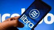 Facebook Libra, dolardan destek alacak