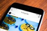 Gizli Instagram hesapları için büyük açık bulundu