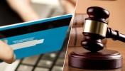 İnternet bankacılığı için Yargıtay'dan emsal karar!