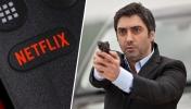 Kurtlar Vadisi'nden Netflix için beklenmeyen açıklama
