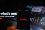 Netflix Türkiye ödeme seçeneklerini çoğalttı