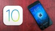 Apple, iOS 10 yüzünden davalık oldu