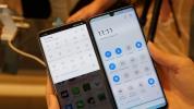 Huawei, 8 modeli için EMUI 10 beta müjdesi verdi