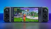 Razer yeni ürünüyle Nintendo Switch'i hedef alıyor