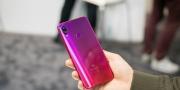 Redmi Note serisi kullanıcı sayısı açıklandı