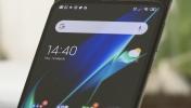 Xiaomi Mi Note 10 geliyor! İşte tarihi