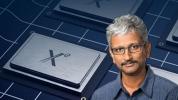Intel yüksek performanslı grafik işlemcisini tanıttı