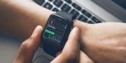 Apple Watch 6 ile bizi neler bekliyor? İşte detaylar