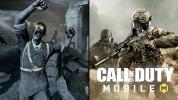 Call of Duty Mobile Zombiler Modu tanıtıldı
