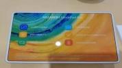 Huawei MatePad Pro fiyatı ve kalem özellikleri şaşırttı