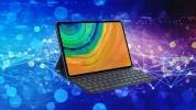 Huawei MatePad Pro, şarj desteği ile heyecanlandırdı