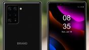 Sony pes etmiyor! İşte tanıtılacak yeni telefonlar