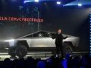 Tesla Cybertruck videosu için hile iddiası!