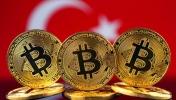 Türkiye'nin kripto parası için tarih belli oldu