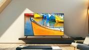 Xiaomi TV, 10 dakikalık satışı ile şaşırttı