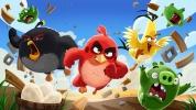 Angry Birds'ün 10 yıllık serüveni anlatıldı