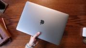 Apple Mac için ortalığı karıştıracak iddia!