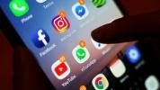Facebook, Instagram'a imza atacak