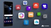 Huawei Mobil Servisleri özellikleri artıyor