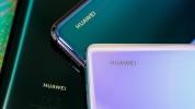 Huawei yasağı için karar çıktı!