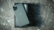iPhone 11 Pro güvenlik açığı iddiası ile gündemde