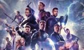Marvel Sinematik Evreni için büyük sürpriz açıklandı