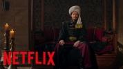 Netflix Türkiye'de Ocak 2020 takvimi