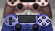PlayStation 4, bir kişiye suç ortağı oldu!