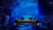 PlayStation yeni oyunlar ile ağını genişletiyor