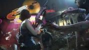 Resident Evil 3 çıkış tarihi duyuruldu