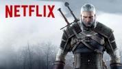 The Witcher 2. sezon hakkında ilk ipucu geldi