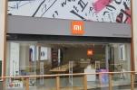 Xiaomi Mi Store Ankara mağazası sonunda açıldı!