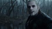 Netflix, The Witcher'dan yeni bir video yayınladı