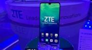 ZTE Axon 10s Pro tanıtım tarihi belli oldu