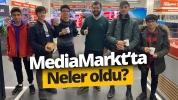 2020 yılında MediaMarkt'ta neler olacak? (Video)