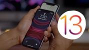 iOS 13.3.1 güncellemesi yayınlandı!