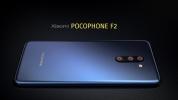 Pocophone F2 çıkışı hakkında önemli rapor
