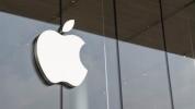 Apple ve Broadcom 1.1 milyar dolar ceza aldı
