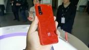 Huawei Nova 6 serisi zirveye oynuyor