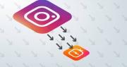Instagram IGTV butonuna veda ediyor