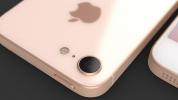 iPhone SE 2 özellikleri ve fiyatı netleşiyor!